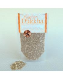 Egyptian Dukkha 80g